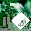 swonk003-feeli-good-digital-cover