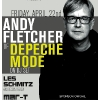 22-abril-andy-fletcher-3