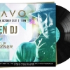 lavo_dj_ben_oct21_edit