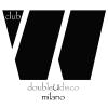 logo-w-4