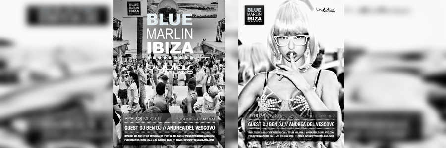 blumarlinibiza_biblos
