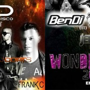 20-04@wonder-night