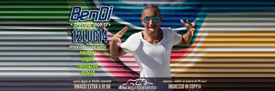 12-07@discogattopardo
