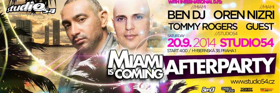 20-06-2014@studio54-Miami