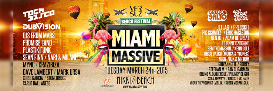 24-03-2015-@-Nikki-Beach-Miami