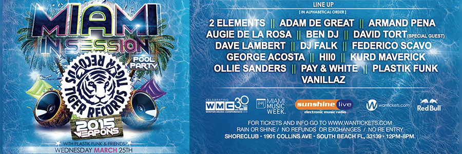 25-03-2015-@-ShoreClub-Miami