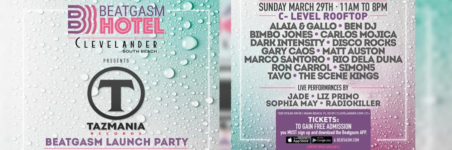 29-03-@-Beatgasm-Hotel-Miami