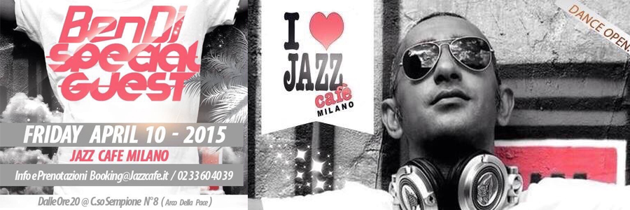 10-04@Jazz-Cafe-Milano