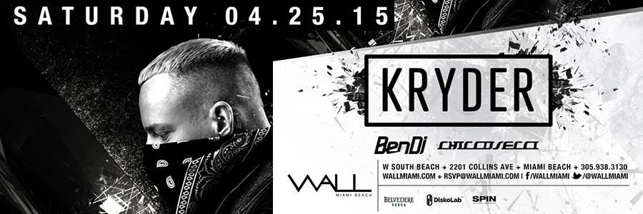 25-05-15@Wall-Miami