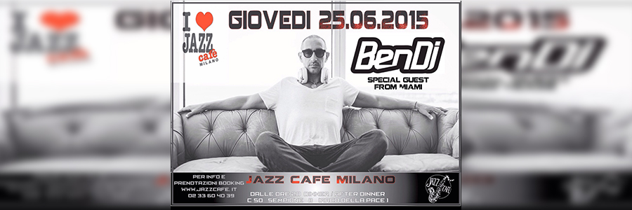 25-06@jazz-cafe-milano