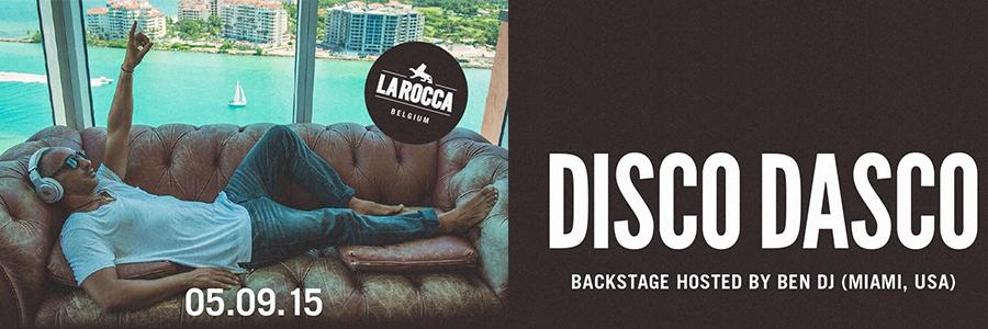 05-09@Disco-Dasco