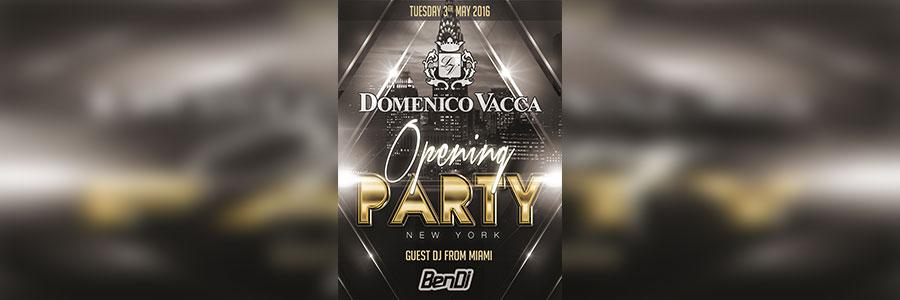 03-05@Domenico-Vacca-NY