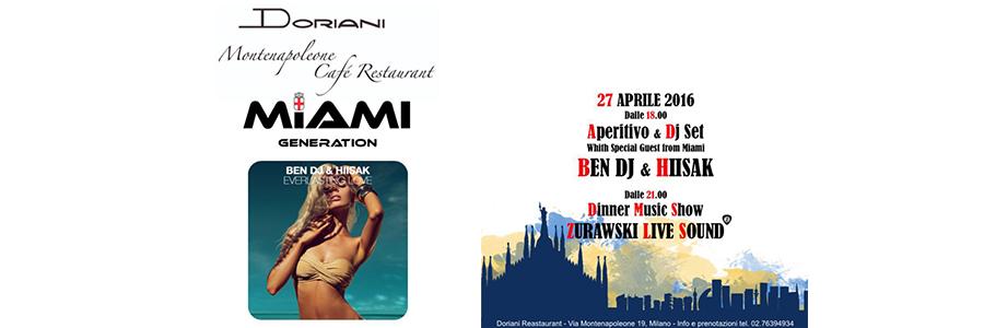 27-04@Doriani--Milano