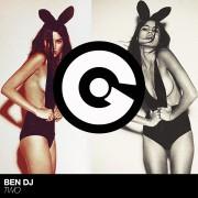 BEN DJ - Two